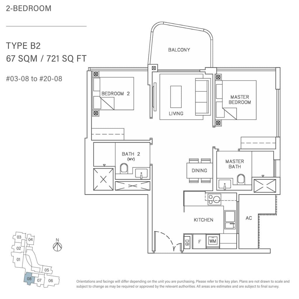 2-Bedroom-Type-B2-67-SQM