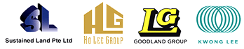 coastlineresidences-developers-logo